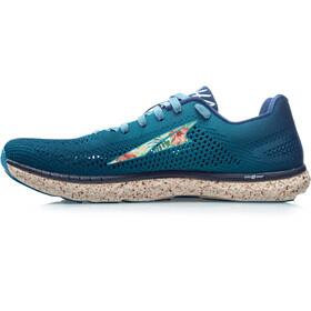 Altra Escalante Racer Running Shoes Men, aloha